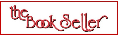 The Book Seller - A world of books for everyone